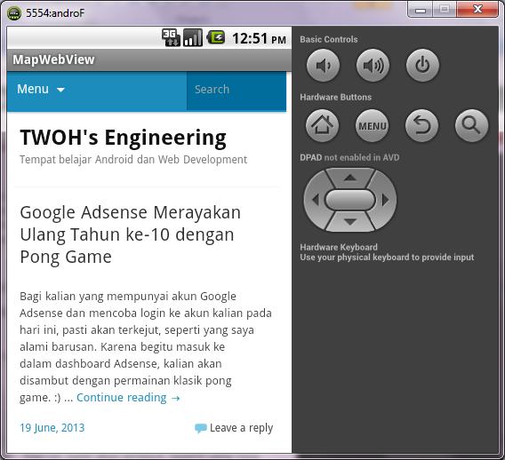 weblauncher1