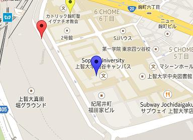 Tutorial Mengatur Tilt dan Bearing pada Android Maps API v2