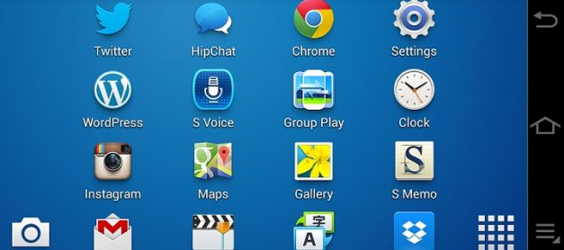 Solusi Tidak Bisa Download Google Play Services di Android