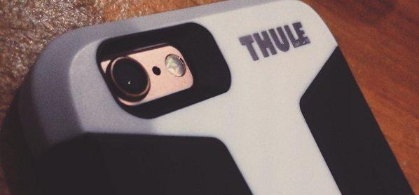 Review iPhone 6S dari Pengguna Setia Android