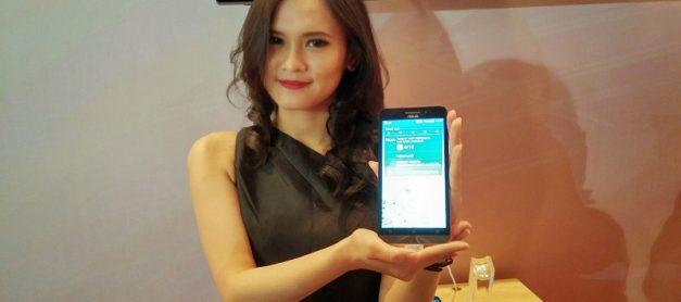 Berapakah Harga yang Pantas untuk Sebuah Smartphone Android?