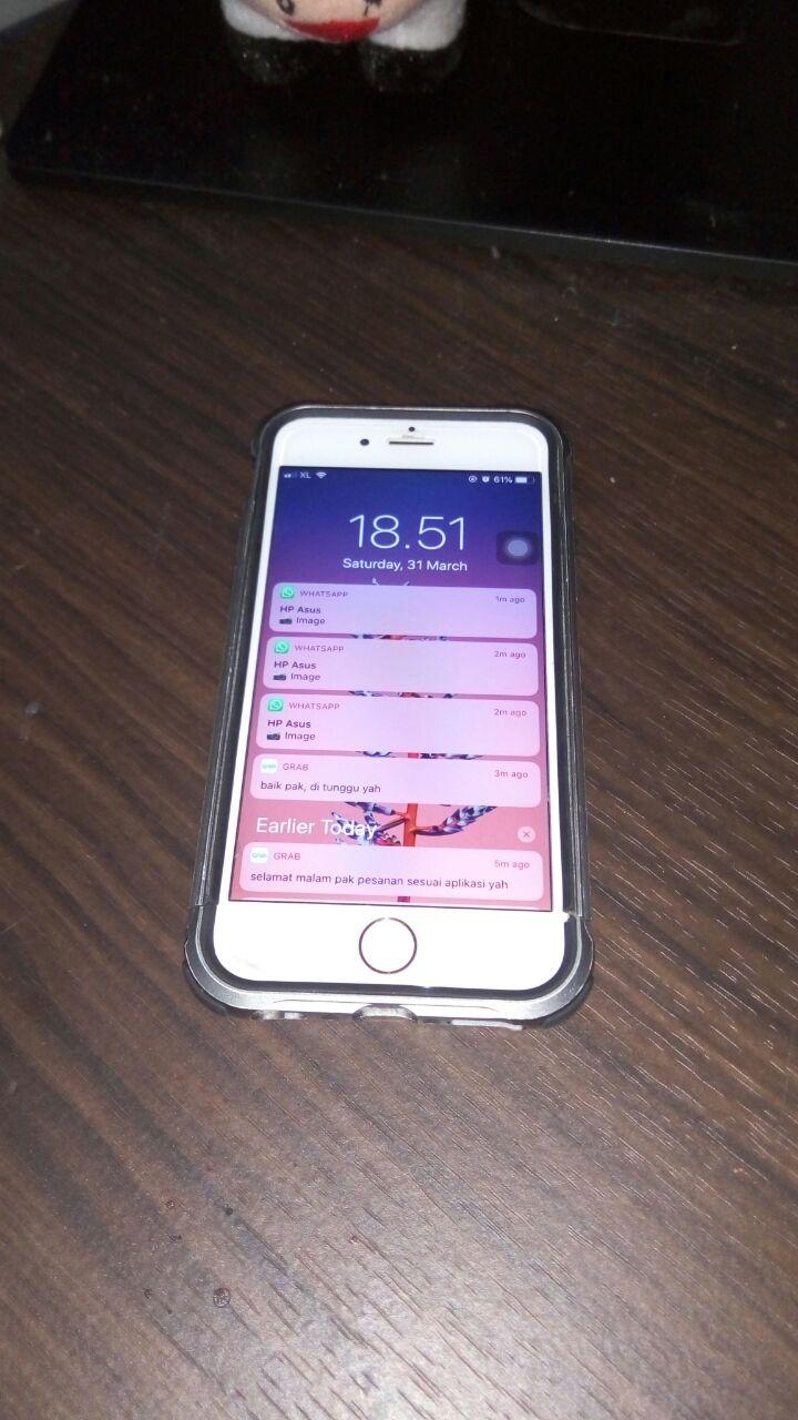 Pengalaman Menggunakan iPhone 6s Setelah Dua Tahun  6f26f48e09