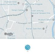 Uber Not Available Indonesia